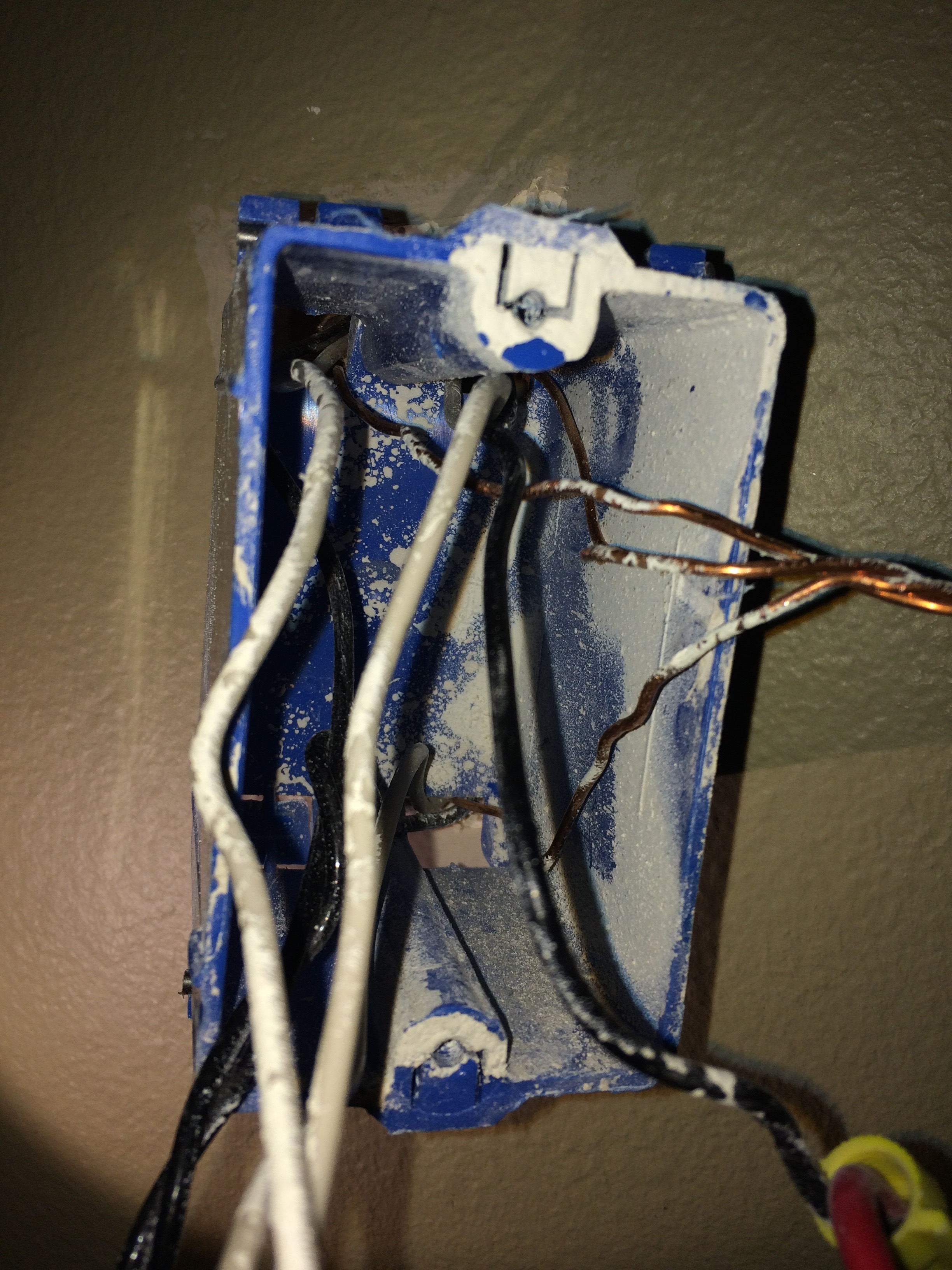 Line Voltage Or Low Voltage What Thermostat Do You Need